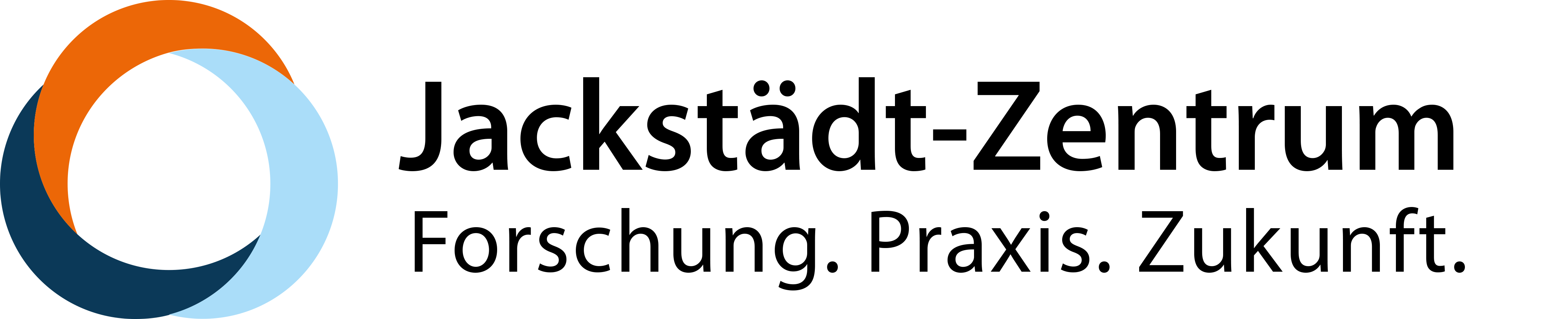 Jackstädt-Zentrum