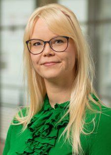 Kerstin Schröder