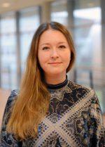 Selck_Katharina_Profilbild